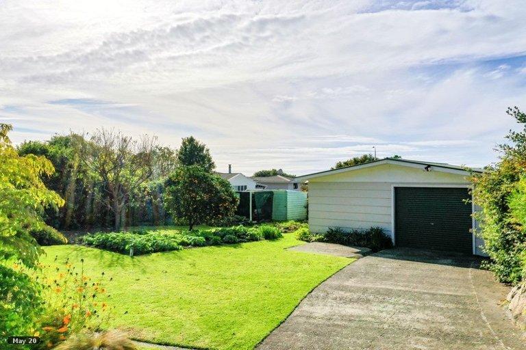 Property photo for 82 Pakeha Street, Matata, 3194