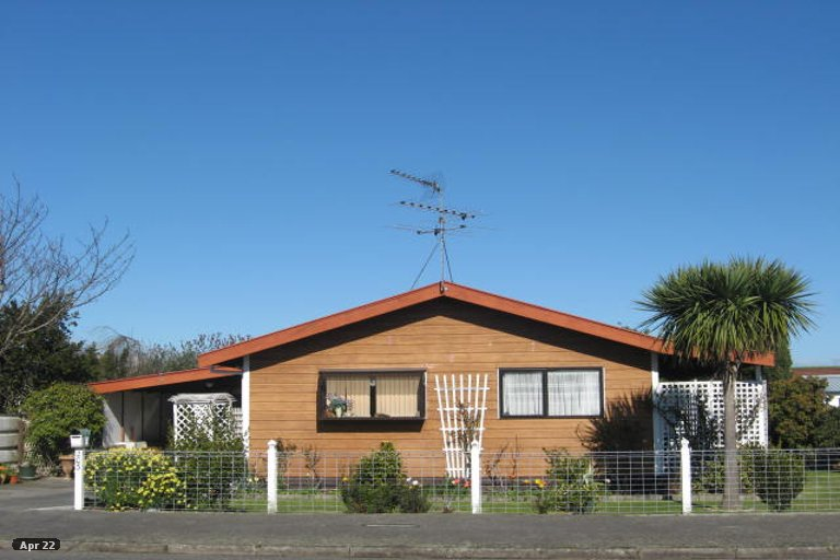 Property photo for 203 Belvedere Road, Carterton, 5713