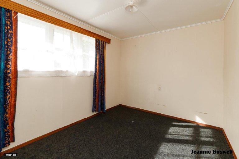 Photo of property in 4 Herrington Street, Foxton, 4814