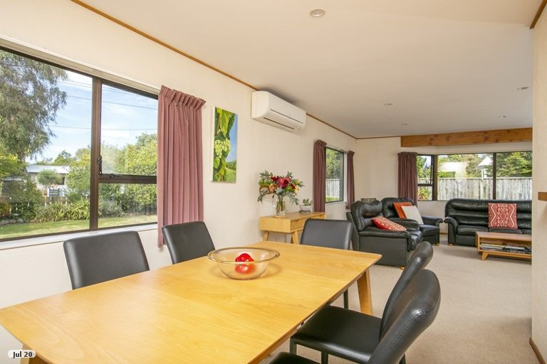 Property photo for 18 East Street, Greytown, 5712
