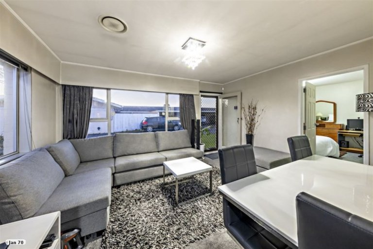 Property photo for 10/97 Coronation Road, Papatoetoe, Auckland, 2025