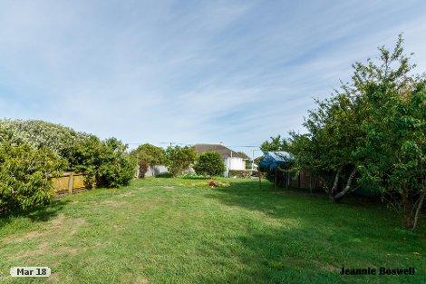 Photo of property in 4 Herrington Street Foxton Horowhenua District