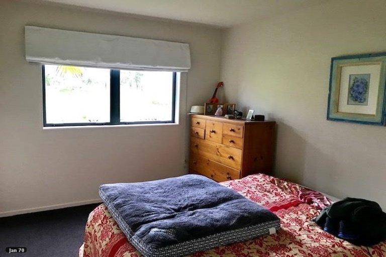 Property photo for 45 Opoto Place, Kaukapakapa, 0873