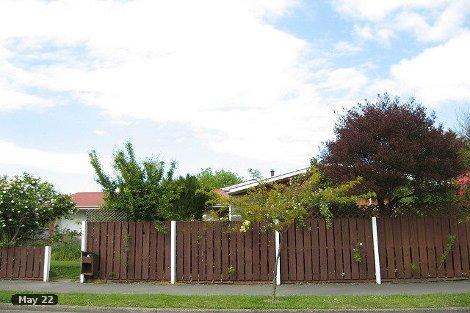 Photo of property in 2 Scotswood Place Rangiora Waimakariri District