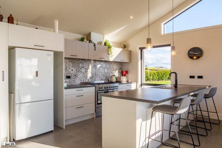 Property photo for 85E Mimiha Ridge Road, Matata, 3194