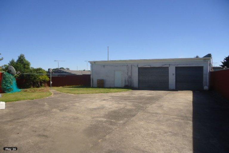 Property photo for 5 Elizabeth Street, Putaruru, 3411