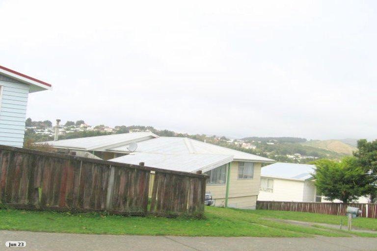 Photo of property in 42 Conclusion Street, Ascot Park, Porirua, 5024