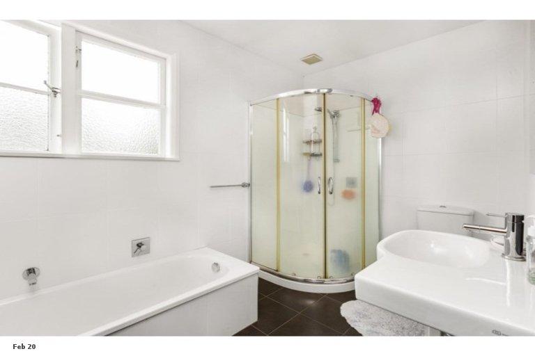 Property photo for 177 Maeroa Road, Maeroa, Hamilton, 3200