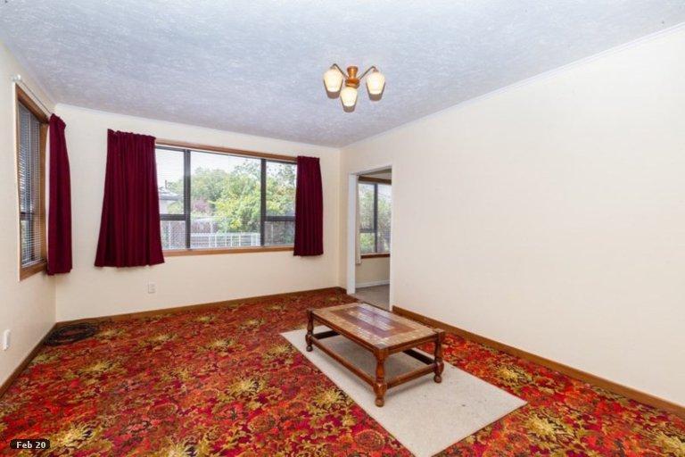 Property photo for 106 Hei Hei Road, Hei Hei, Christchurch, 8042