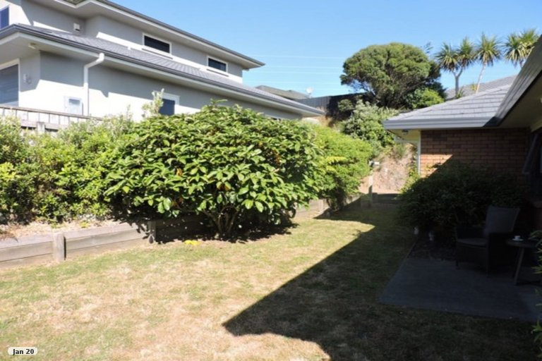 Property photo for 10 Pigeonwood Lane, Woodridge, Wellington, 6037