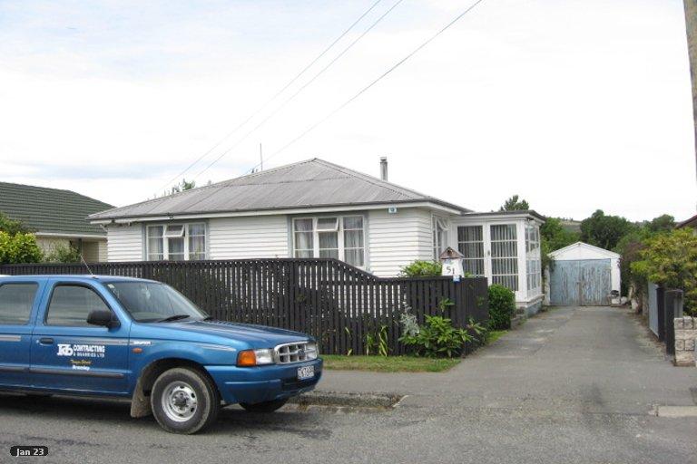 Property photo for 51 Heathcote Street, Woolston, Christchurch, 8023