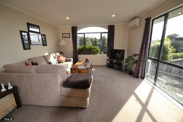 Photo of property in 11 Ben Bracken Place, Bishopdale, Nelson, 7010