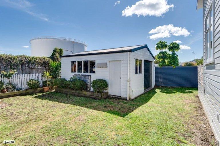 Property photo for 53 Battery Road, Ahuriri, Napier, 4110