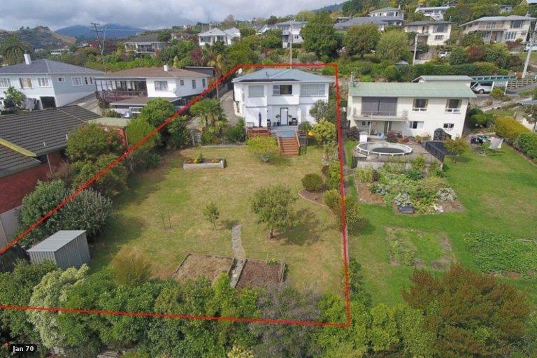 Photo of property in 96 The Ridgeway, Stoke, Nelson, 7011