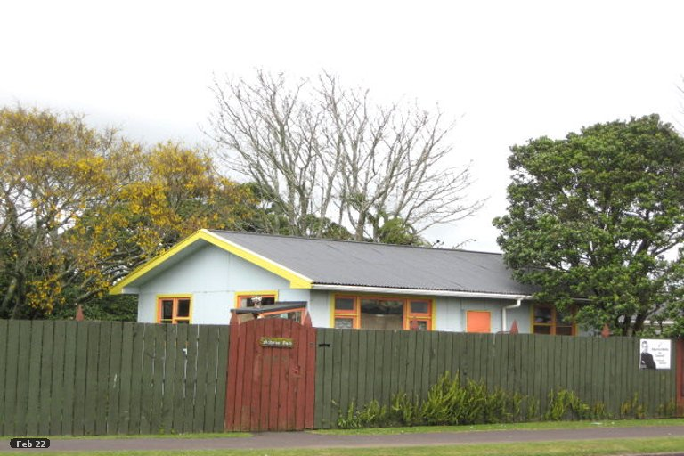 Photo of property in 273 Coronation Avenue, Welbourn, New Plymouth, 4310