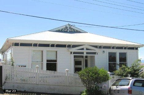 Photo of property in 10 Maarama Crescent Aro Valley Wellington City