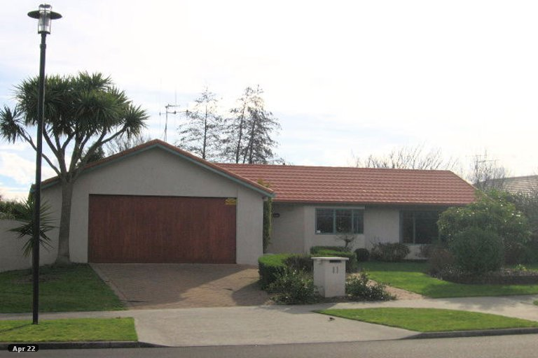 Property photo for 11 Spinnaker Drive, Flagstaff, Hamilton, 3210