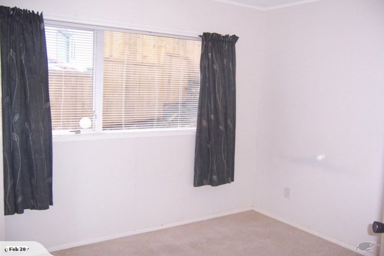 Property photo for 1/18 Woodlands Crescent, Browns Bay, Auckland, 0630