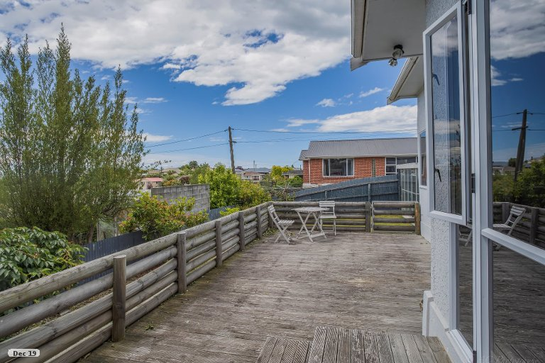 Photo of property in 277 Wai-Iti Road, Glenwood, Timaru, 7910