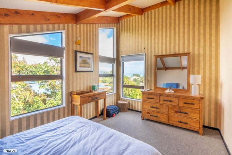 Photo of property in 12 Kaka Street, Ahipara, Kaitaia, 0481