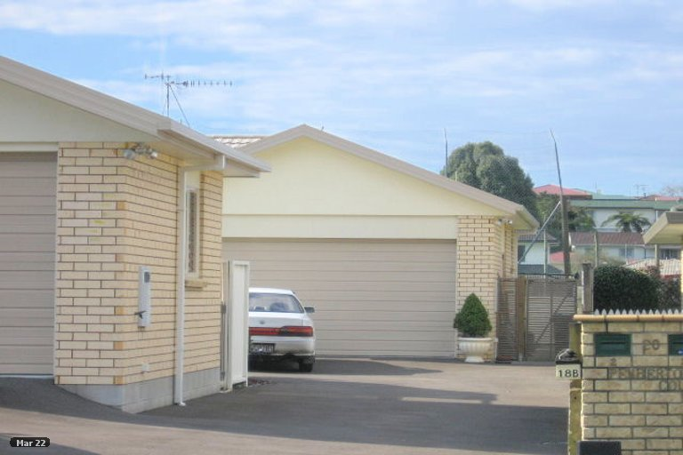 Property photo for 18B Pemberton Crescent, Greerton, Tauranga, 3112