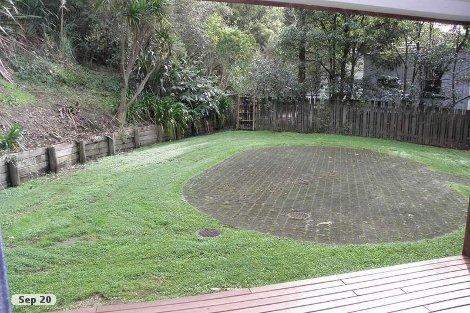 Photo of property in 6/3 The Avenue Albany Auckland - North Shore