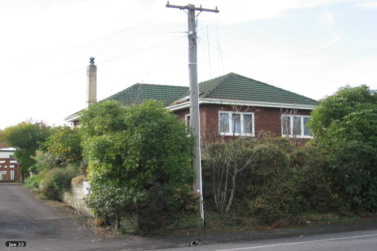 Property photo for 154 Rimu Street, Maeroa, Hamilton, 3200