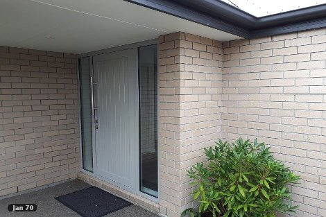 Photo of property in 5 Pippin (Pvt) Lane Rangiora Waimakariri District