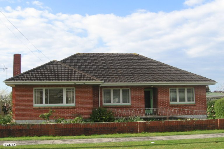 Property photo for 55 Pemberton Crescent, Greerton, Tauranga, 3112