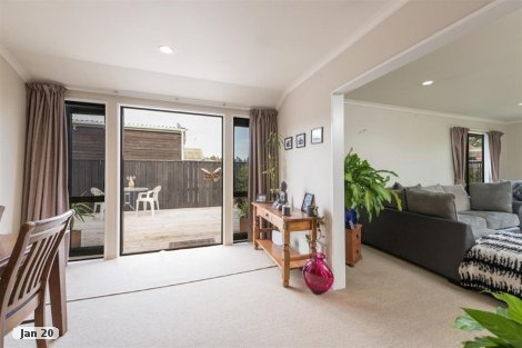 Photo of property in 6 Saint James Avenue Richmond Tasman District