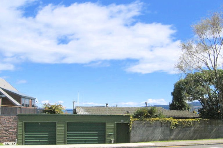 Property photo for 173 Lake Terrace, Hilltop, Taupo, 3330