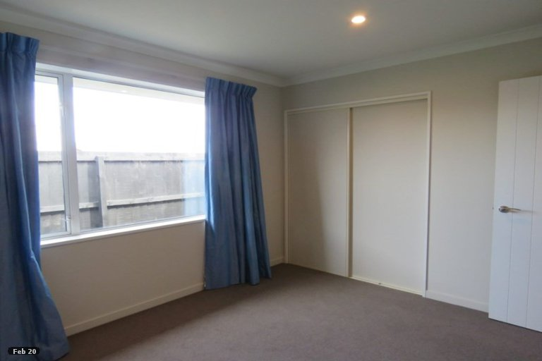 Property photo for 75 Somerville Crescent, Aidanfield, Christchurch, 8025