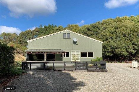 Photo of property in 163 Awa Awa Road Upper Moutere Tasman District