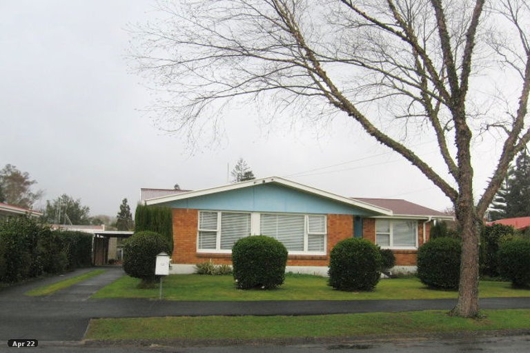 Property photo for 12 Anthony Crescent, Bader, Hamilton, 3206