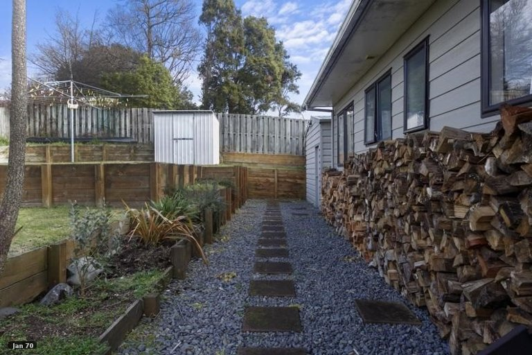 Property photo for 33 Tawa Street, Hilltop, Taupo, 3330