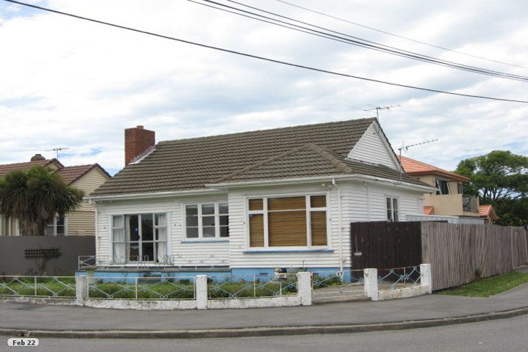 Property photo for 27 Gould Crescent, Woolston, Christchurch, 8023