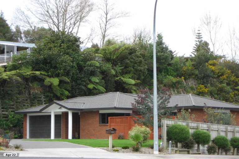 Photo of property in 30 Thames Street, Welbourn, New Plymouth, 4310