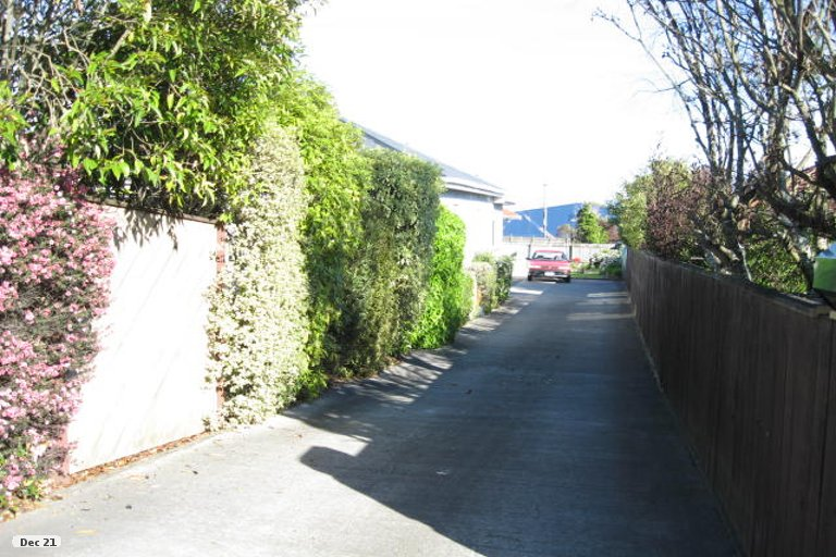 Photo of property in 1/308 Annesbrook Drive, Annesbrook, Nelson, 7011
