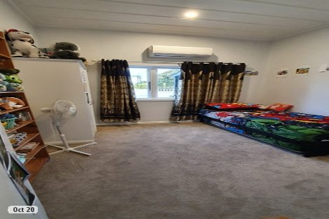 Photo of property in 26 Bass Road Albany Auckland - North Shore