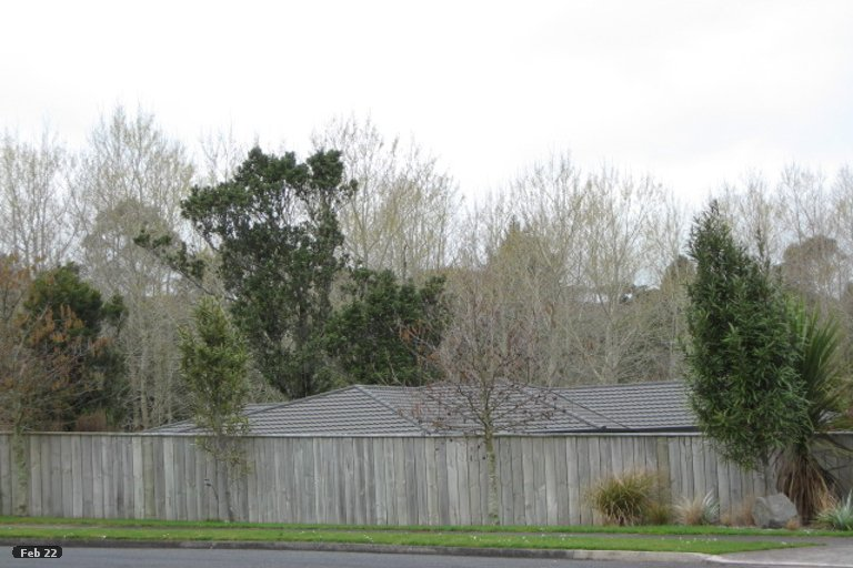 Photo of property in 28 Thames Street, Welbourn, New Plymouth, 4310