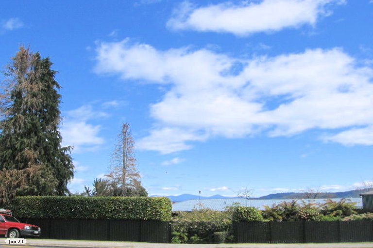 Property photo for 167 Lake Terrace, Hilltop, Taupo, 3330