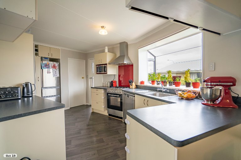 Property photo for 10 Skye Street, Heidelberg, Invercargill, 9812
