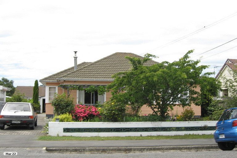 Property photo for 23 Gould Crescent, Woolston, Christchurch, 8023