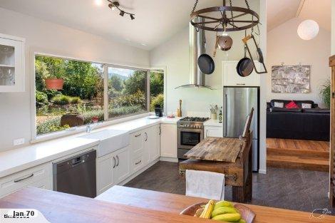 Photo of property in 4A Vickerman Street Grovetown Marlborough District