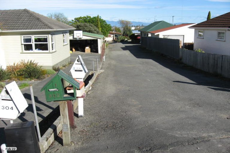 Photo of property in 1/302 Annesbrook Drive, Annesbrook, Nelson, 7011