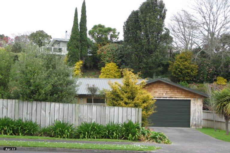 Photo of property in 22 Thames Street, Welbourn, New Plymouth, 4310