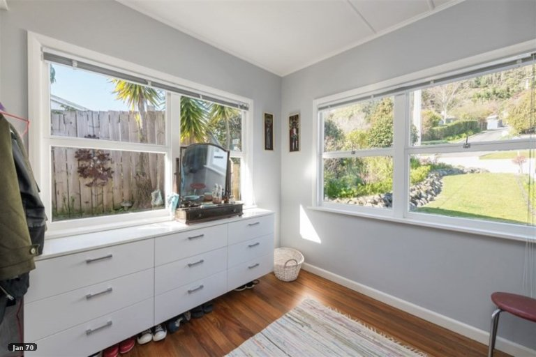 Photo of property in 82 Campbell Street, Nelson South, Nelson, 7010