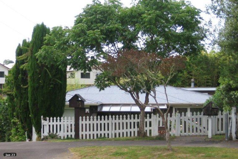 Property photo for 35 Geneva Place, Blockhouse Bay, Auckland, 0600