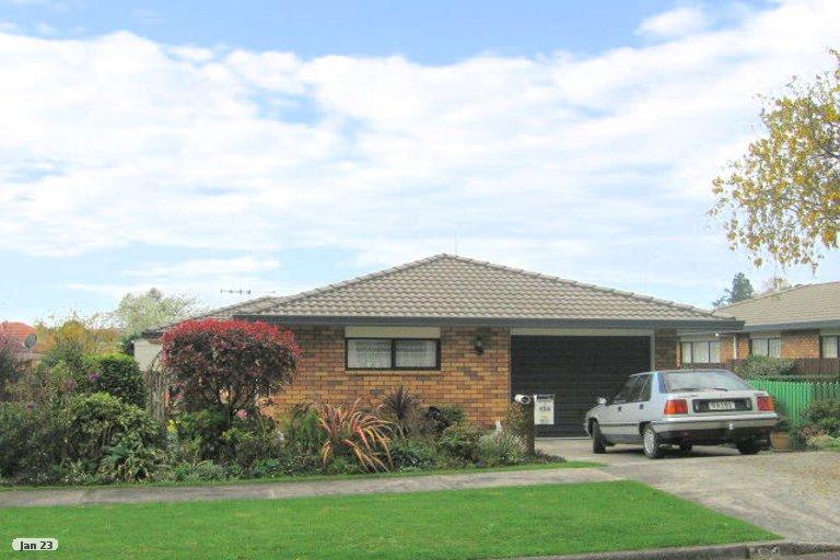 Property photo for 45B Pemberton Crescent, Greerton, Tauranga, 3112