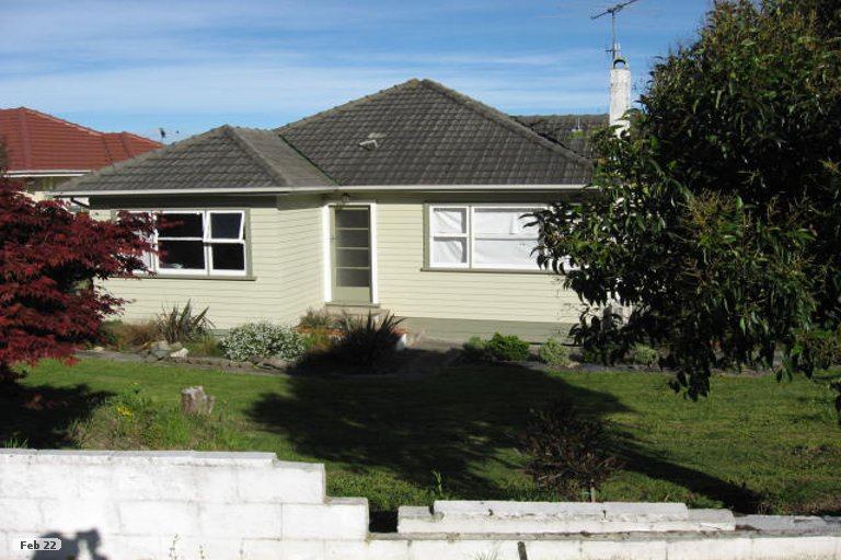 Photo of property in 304 Annesbrook Drive, Annesbrook, Nelson, 7011